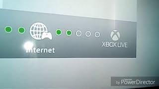 Comment se connecter au xbox live