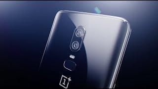 Этот смартфон мощнее iPhone X и Galaxy s9! Lenovo Z5, OnePlus 6 и Конец ZTE