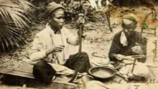 Khám phá Việt Nam   Chuyện cổ tích đàn bầu song sinh