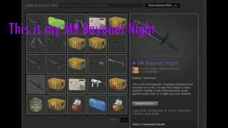 TROLLING A CS:GO SCAMMER! [PART 14]