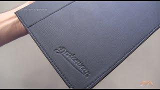 Gambar cover Devicewear Ridge iPad Air Review