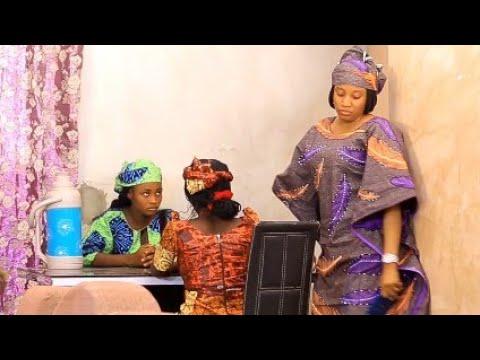 Download SO ❤️ Episode 17 || (Season 2) Latest Hausa Love Series (c) 2020