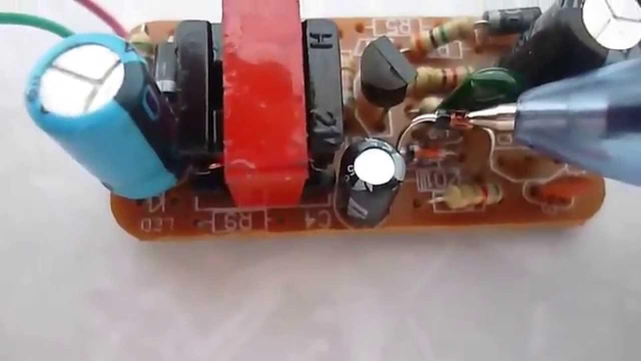 NES-25-5 Блок питания 5 вольт 5 ампер 25 ватт, Mean Well - YouTube