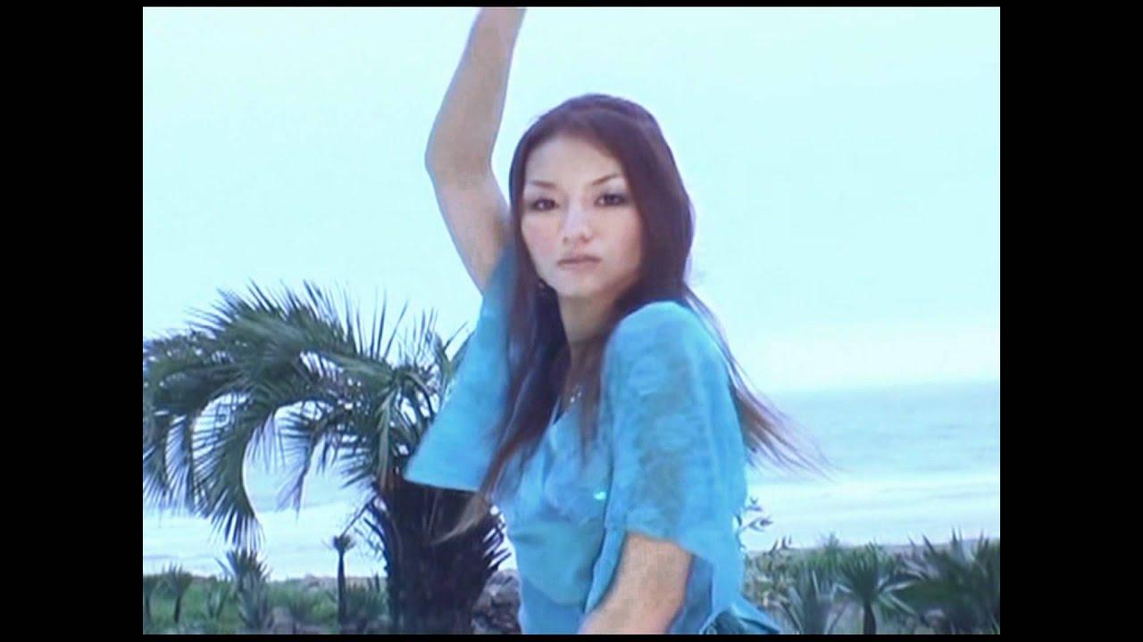 YOKO KAEDE HOT DANCE FOR YOU.avi - YouTube