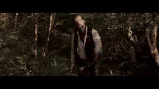 Rag'N'Bone Man - Lay My Body Down