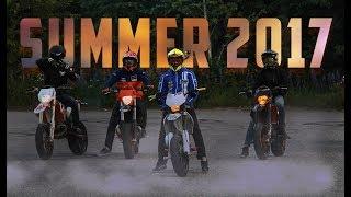 Supermoto Summer 2017