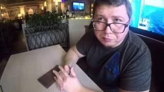 видео Ресторан в Москве