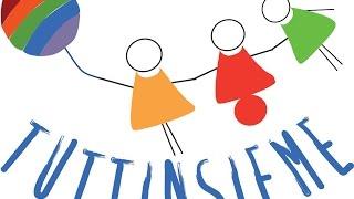 Associazione Tuttinsieme-Onlus