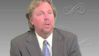 Brent Coon - Asbestos/Mesothelioma - Latency Period