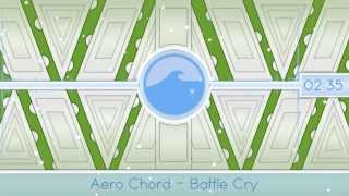 [Aero Week][Prog House] Aero Chord - Battle Cry [Free Download]