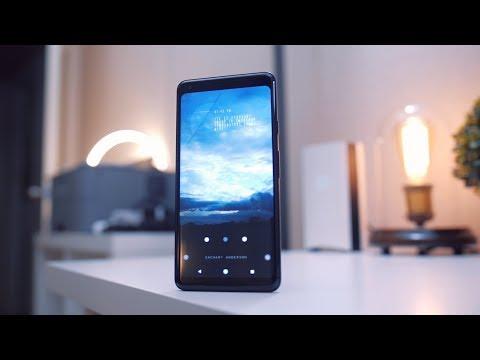 Pixel 2 XL revisit: 4 months later