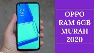Turun!! | 4 HP OPPO & VIVO TURUN HARGA SAMPAI 900RIBUAN TERMURAH 2020.