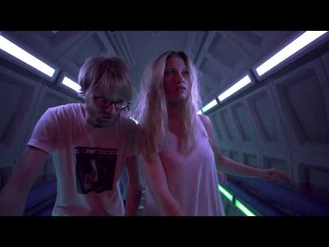 Madame Tussauds Alien: Escape - Official Trailer