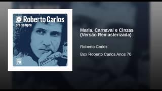 Maria, Carnaval e Cinzas (Versão Remasterizada)