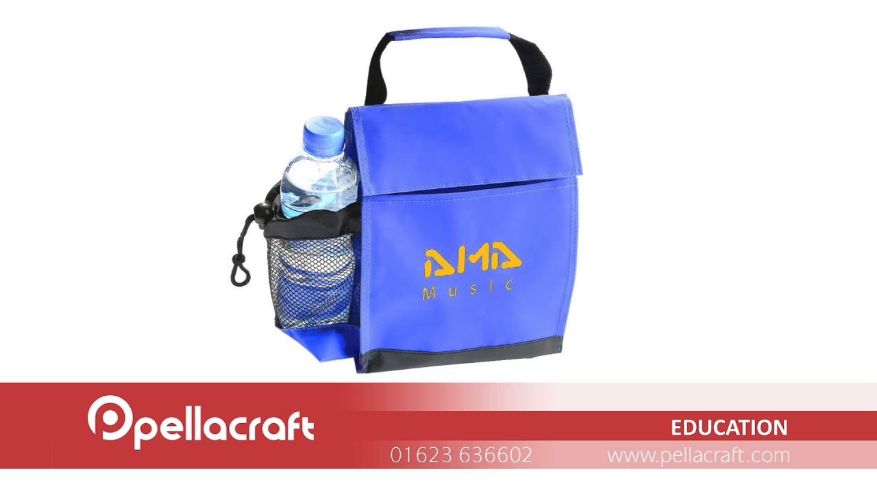 Bags & Cases - Education Bags