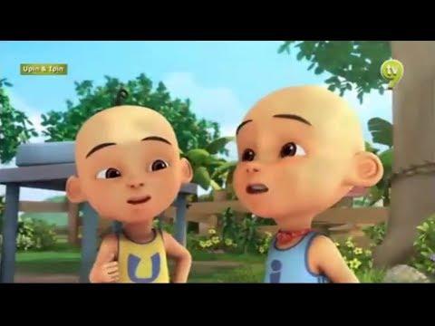 Upin Ipin Terbaru 2018 Full Episode BEST Non-Stop Cartoons New Collection 2018 | Part  1
