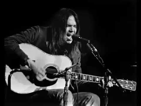 neil young helpless unplugged youtube. Black Bedroom Furniture Sets. Home Design Ideas