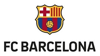 Fc barcelona is changing its crest in order to adapt modern times. since the design was last updated 2002, context, society and technology have cha...