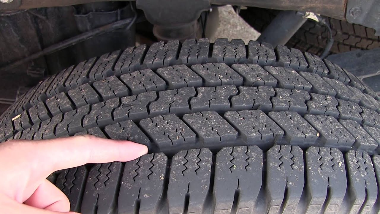 Goodyear wrangler sr-a coupons