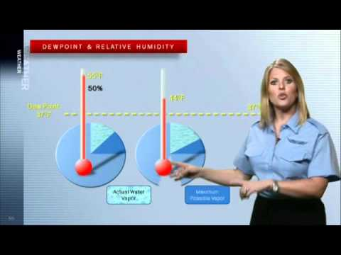 Instrument Rating Airplane - Weather Concepts - ASA (Aviation Supplies & Academics)