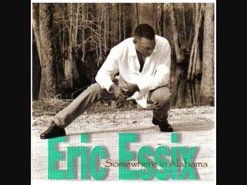 Easy ♥ Eric Essix