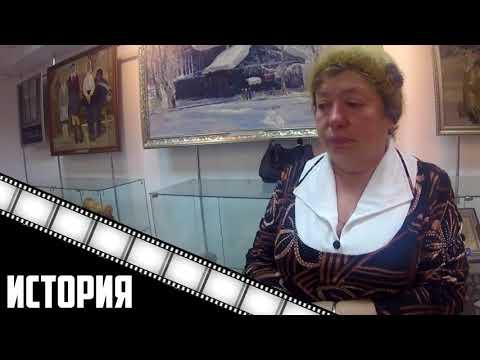 Мушкательникова Ольга Николаевна