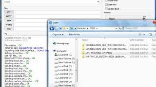 Combination File Samsung J7 Nxt — Totoku