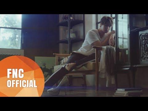 CNBLUE(씨엔블루) Cinderella(신데렐라) Opening Trailer - Lee Jong Hyun(이종현)