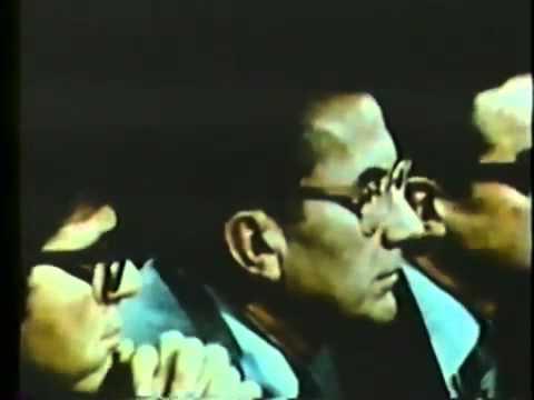 Operation Mockingbird, CIA Media Control Program