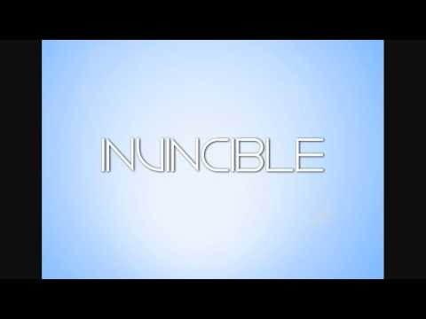 Carola - Invincible (Lyrics)
