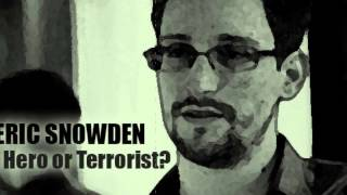 NSA SPYING SONG - NSA Agent - National Security Agency - Eric Snowden