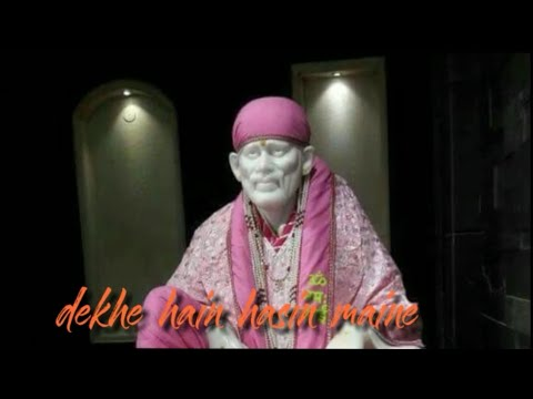 sai-baba-latest-whatsapp-status-song-|-shirdi-sai-baba-latest-video-|-(2018)