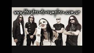Watch Theatres Des Vampires Keeper Of Secrets video