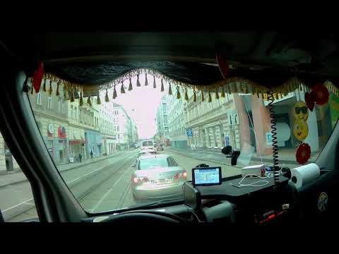 Spiv - Austria