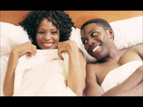 Ladies: SEE The Ways to be romantic for your man