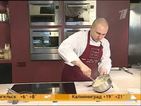 Творожная запеканка с манкой в духовке рецепт с фото, как