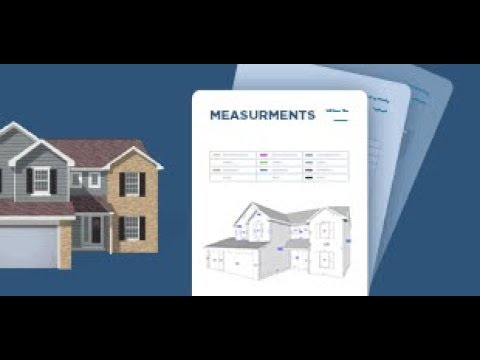 Understanding Hover S Measurements Pdf Youtube