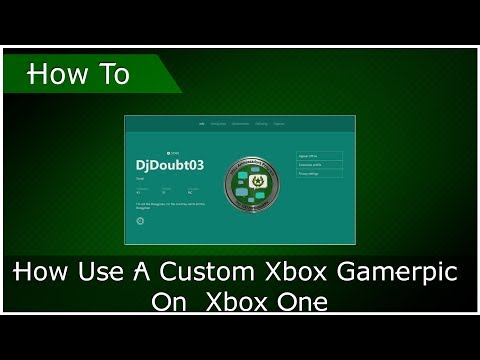 Buy custom essays xbox one profile pics