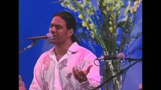 KARAVAN  Sina Bayat & Najva Ensemble