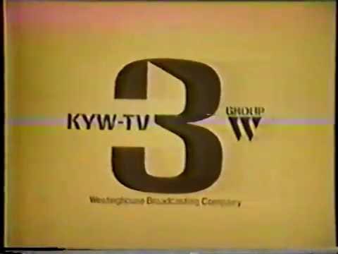 KYW legal notice, 1977