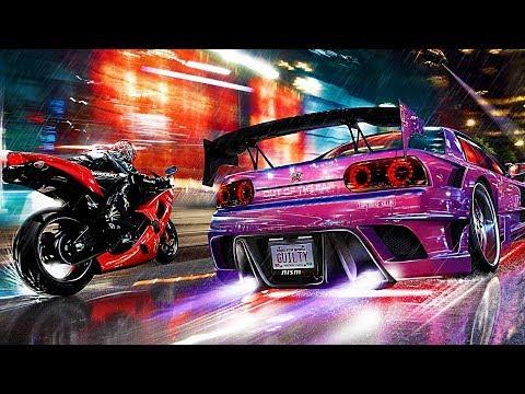 Tokyo Drift - Teriyaki Boyz (PedroDJDaddy Trap Remix)