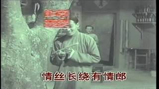 韓寶儀 小小洞房 【KARAOKE】Han Bao Yi『XIAO XIAO DONG FANG』電影「莫負青春」插曲 甜歌皇后80年代百萬暢銷經典國語懷舊金曲新馬歌后華語老歌精選流行好歌甜美柔情