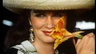 sussan-australian-ad-1981
