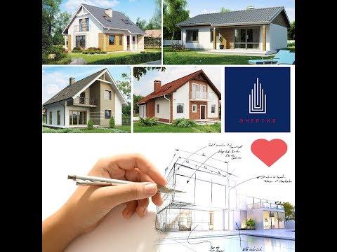 Как получить разрешение на строительство дома (ГПЗУ и СПОЗУ)