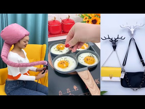 🥰 Top Chinese products 2021 Cool Trending AliExpress utilitie home latest gadgets Versatile Utensils