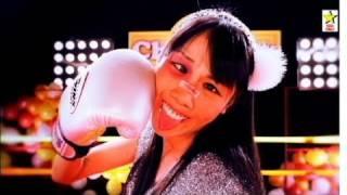 【ももクロMV】Chai Maxx / ももいろクローバーZ(MOMOIRO CLOVER/Chai Maxx)