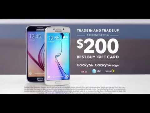 Копия Samsung Galaxy S6 и оригинал, сравнение - YouTube