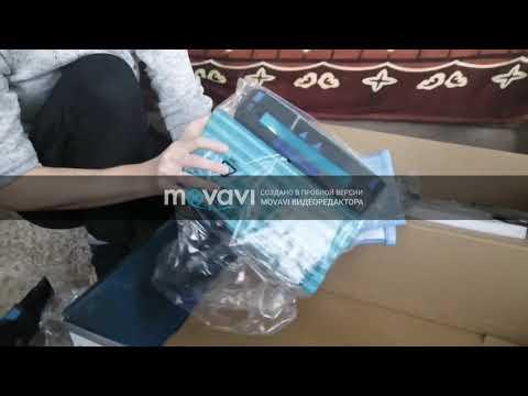Аккумуляторный пылесос PHILIPS SpeedPro Max Aqua FC6904/01