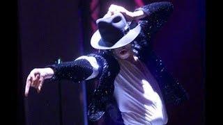 King of pop Michael Jackson Happy new year 2019