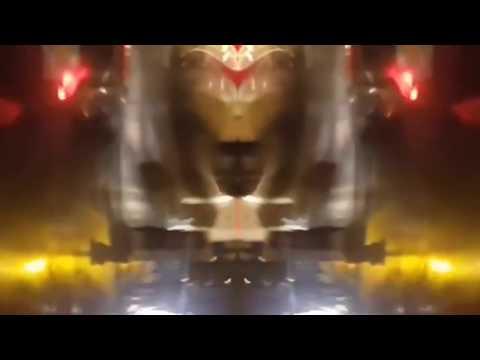 """Screens And Televisions"" Alejandro Aranda IGLive 6.8.19 Song One"